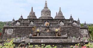 Bali excuries va 11 euro | Goedkope tours Bali, rondreizen, hotels, tickets, dagexcursies, strandvakanties. Al 26 jaar de Indonesie Specialist! | BALI REIS | RONDREIS BALI | TOURS BALI