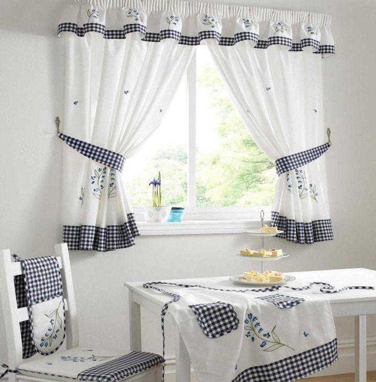 25+ best small window curtains ideas on pinterest | small windows