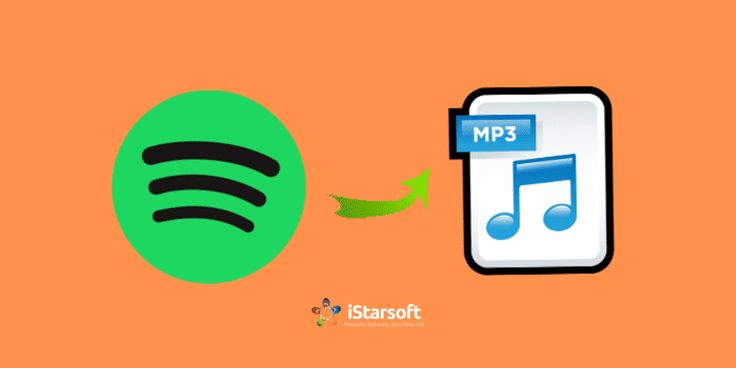 Free Download / Convert Music from Spotify to MP3 in 2020