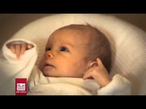 17 best images about baby bits on pinterest. Black Bedroom Furniture Sets. Home Design Ideas