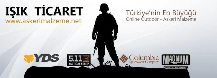 Askeri Malzeme ve Ürünler - YDS ve Magnum Botlar   Işık Ticaret http://www.askerimalzeme.net/Askeri-Botlar,LA_107-2.html#labels=107-2
