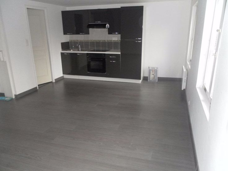 Lille Location Appartement, Locations Appartements Lille (59). Location Appartements, Appartements à louer Lille - Ref G63