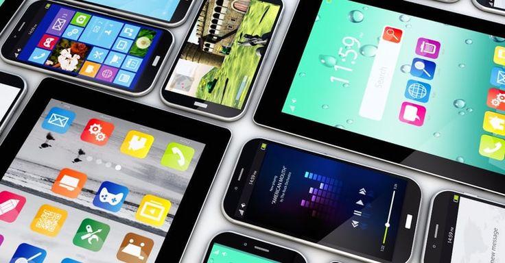 #fitwolverine Vom Fitness-Gadget für Babys bis zum besten Smartphone des Jahres: Das waren ...  Ein Gadget namens Sproutling geht da aber einen anderen Weg: Ähnlich wie die Fitness-Armbänder von Jawbone, Nike etc. überwacht das Gadget den Schlaf der klein