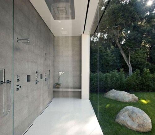 :: BATHROOMS :: lovely #bathrooms