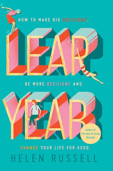 Leap Year: