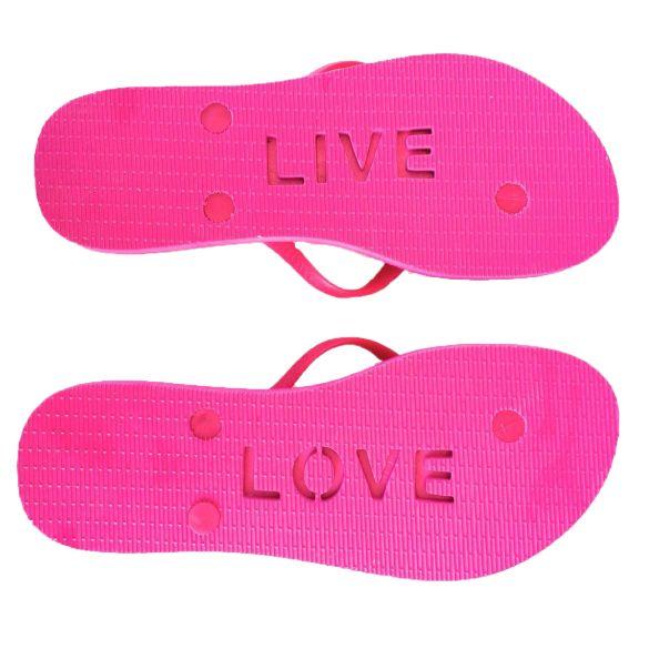 Live-love-moeloco-flip-flops-sole