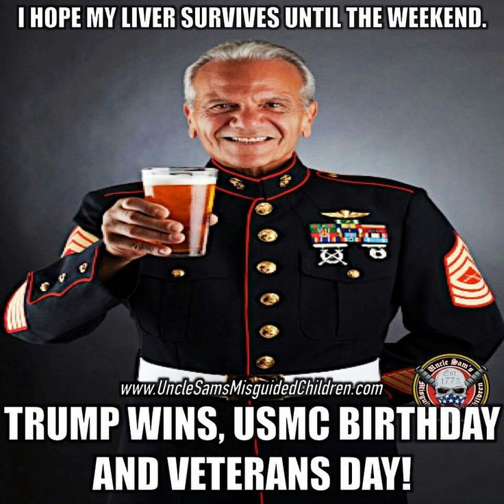 with funny quotes usmc - photo #45