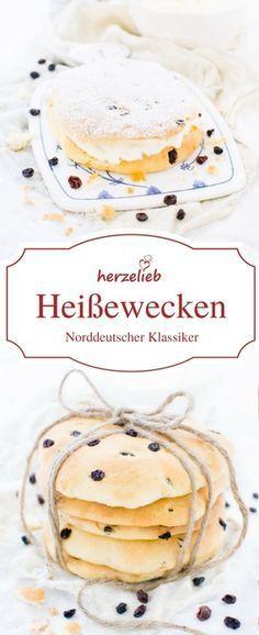 Remoção de ervas daninhas – receita dos tradicionais biscoitos do norte (bolo)