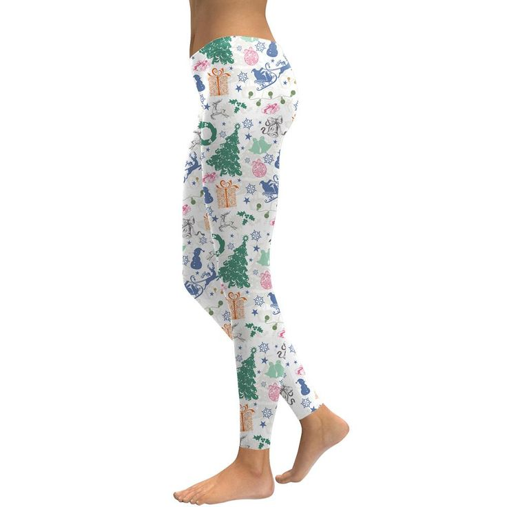 Women Christmas Tree Kawaii Gift 3D Printed Fashion Leggings http://dealovilo.com/products/women-christmas-tree-kawaii-gift-3d-printed-fashion-leggings?utm_campaign=crowdfire&utm_content=crowdfire&utm_medium=social&utm_source=pinterest
