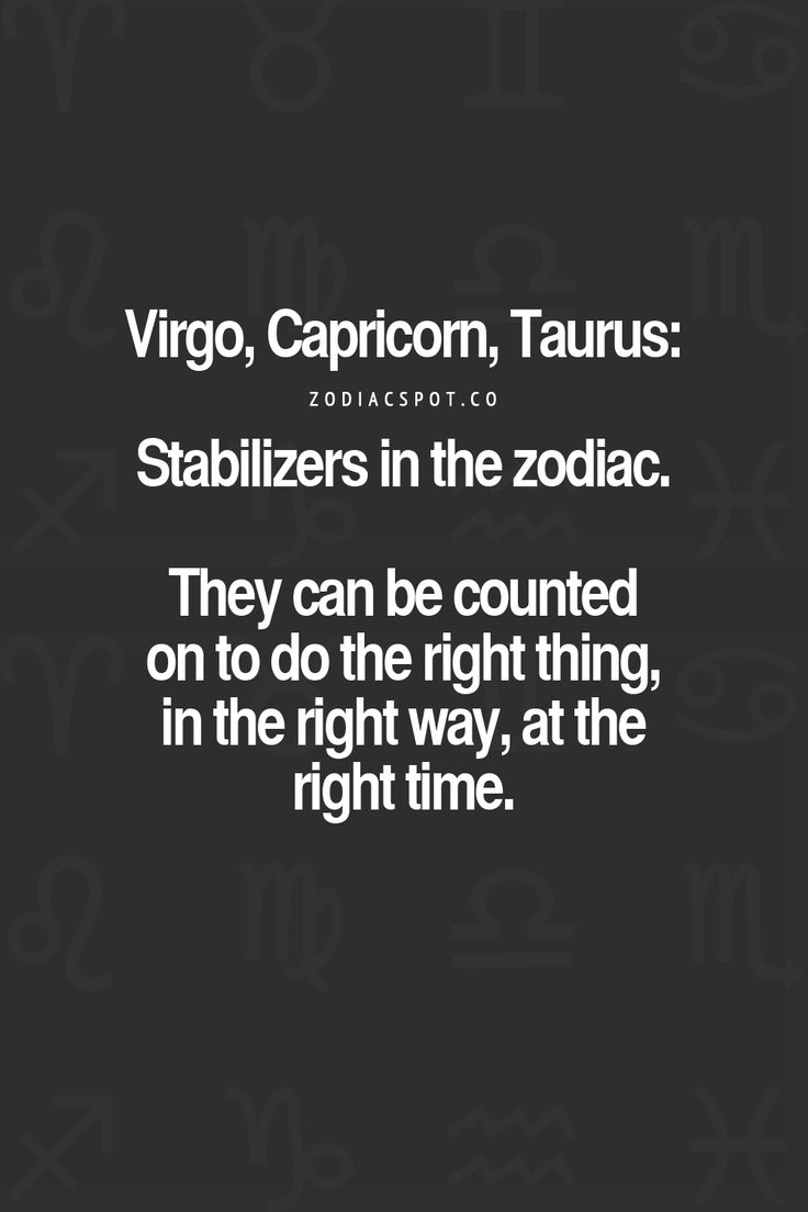 Zodiac Mind - Your #1 source for Zodiac Facts : Photo