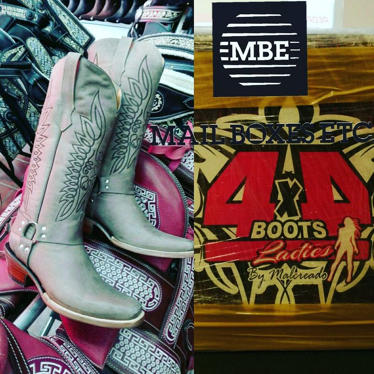 #Botas para dama $1300,  Enviamos a todo #mexico y #usa Botas #vaqueras de fábrica