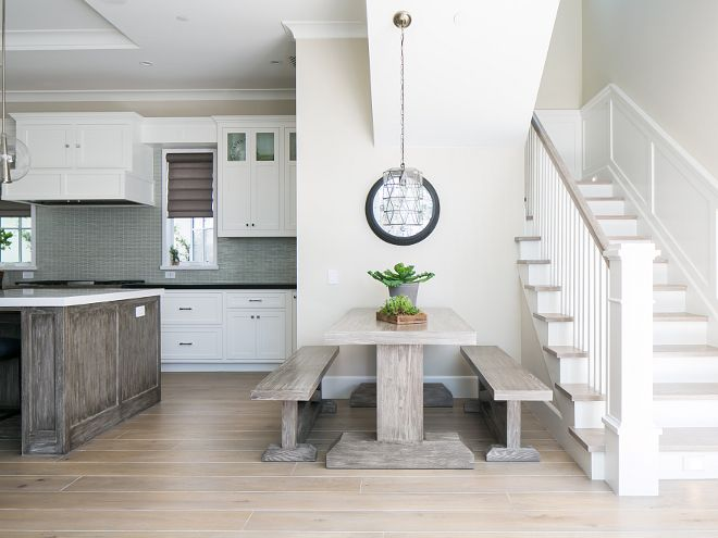 Located in the majestic town of Newport Beach, California, this single family urban cottage has everything you could dream of… including...