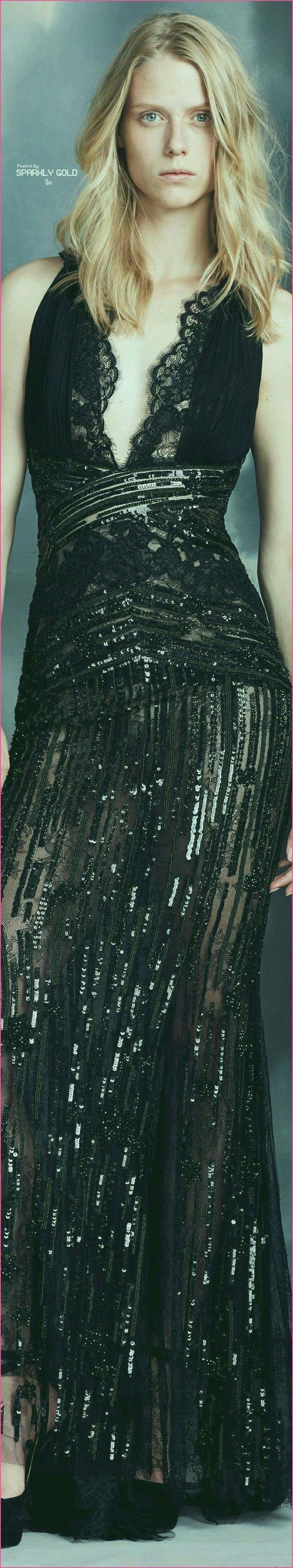 #kleider mollige Kleid Brautmutter Standesamt #Kleider ...