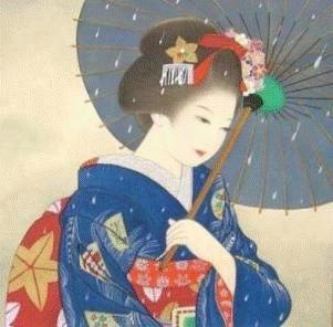 เรียนภาษาอังกฤษ ความรู้ภาษาอังกฤษ ทำอย่างไรให้เก่งอังกฤษ  Lingo Think in English!! :): 5 พฤติกรรมน่ารู้ ที่ไม่ควรทำในญี่ปุ่น