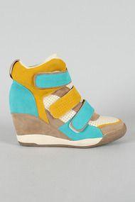 Los encuentras en @Fiore Fashion (instagram )