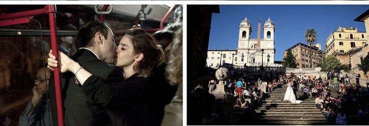 Atlas Dergisi, Roma, fotoröportaj, gezi fotoğrafları, italya, italy, rome, travel photography