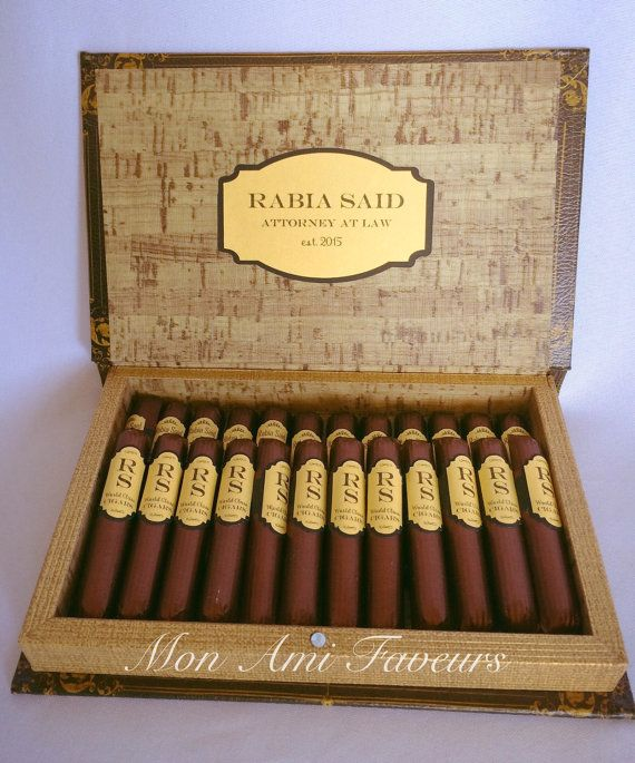 Best Chocolate Infused Cigars