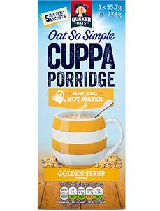 Quaker_Cuppa_Porridge_Golden_Syrup