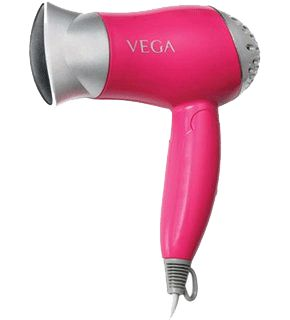 Vega Hair Dryer Buy Online at Best Price in India: BigChemist.com