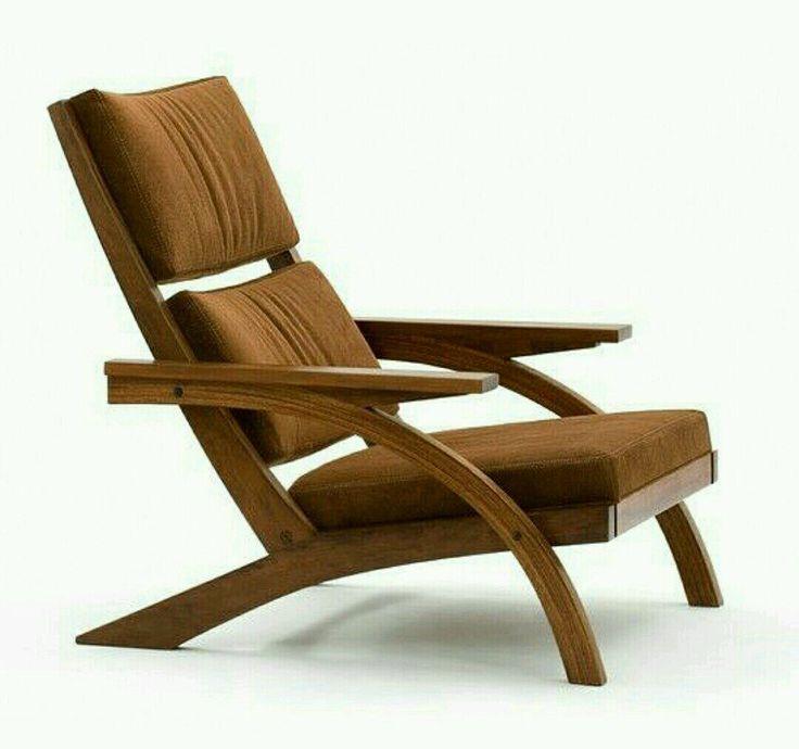 Купить или заказать Дизайнерское кресло и пуф из массива дерева в интернет-магазине на Ярмарке Мастеров. Дизайнерское кресло из массива внешние размеры ширина 760 мм, глубина 910 мм, высота 810 мм. Также возможно изготовить в данном дизайне дивана. Стоимость указана за комплект кресло и пуфик из массива бука без учёта текстиля. Стоимость подушек на кресло и пуф зависит от выбранной ткани. Стоимость из других пород дерева уточняйте.