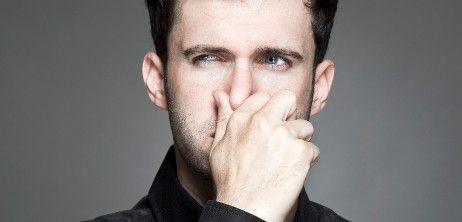 Duft-Marketing: Der Geruch der Verzweiflung - SPIEGEL ONLINE - Nachrichten - Wirtschaft
