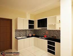 jasa-desain-interior-jombang-toko-furniture-jombang-jasa-pasang-kitchen-set-murah-jombang-toko-mebel-murah-jombang-arsitek-kitchen-set-jombang(13)