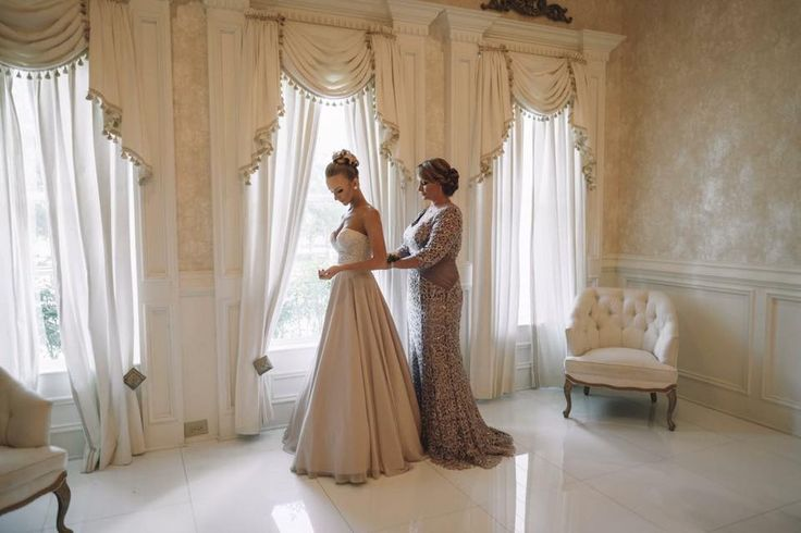 #Maci bookout, #wedding #Dreamwedding #lace #weddingdress #Macibookout #motherofthebride