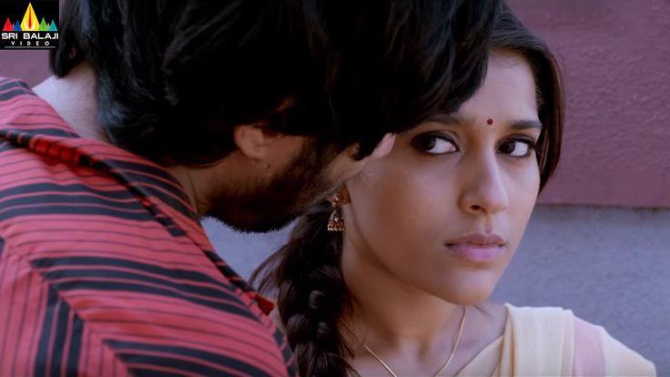 Free Guntur Talkies Telugu Latest Full Movie | Part 1/2 | Siddu, Rashmi Gautam, Shraddha Das Watch Online watch on  https://www.free123movies.net/free-guntur-talkies-telugu-latest-full-movie-part-12-siddu-rashmi-gautam-shraddha-das-watch-online/