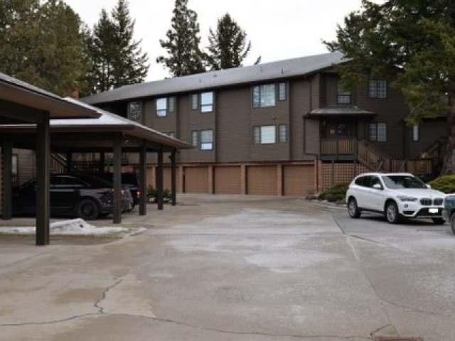 Townhouse in Summerland $259000.00