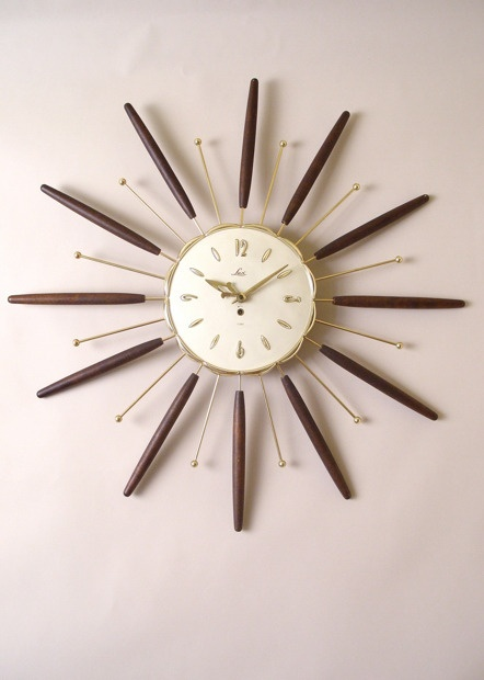 68 Best Tick Tock Clocks Images On Pinterest Wall Clocks