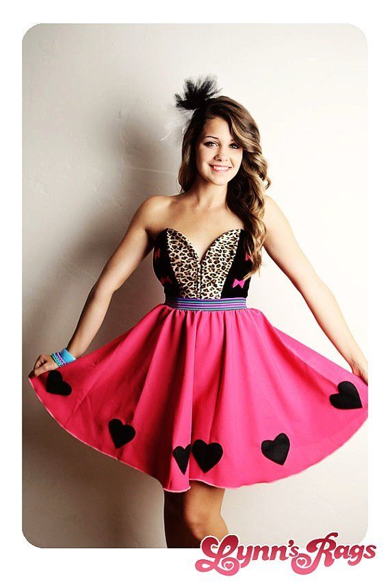 7 best halloween costumes images on Pinterest Halloween prop - black skirt halloween costume ideas