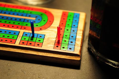 How to Play Cribbage in 8 Steps: I love playing the game!