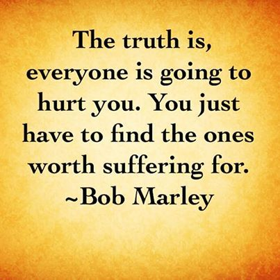 the quotes on being mary jane - Google Search