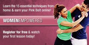 This is so important. Wonderful addition to the Gracie Academy ® #EveTorres #BelieversBoard
