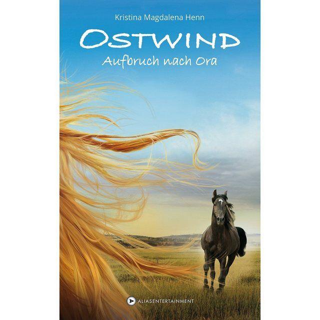 Cbj Cbt Verlag Filzstift Der Kleine Drache Kokosnuss Magische Stifte Online Kaufen Otto Ostwind Ostwind Aufbruch Nach Ora Wind