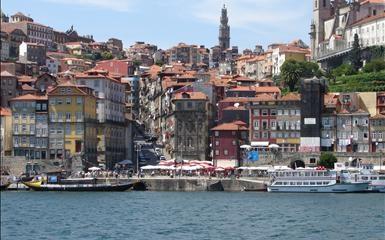 Porto rico Porto