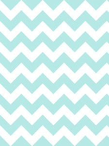 iPhone Chevron Wallpaper - Oops! I Craft my Pants