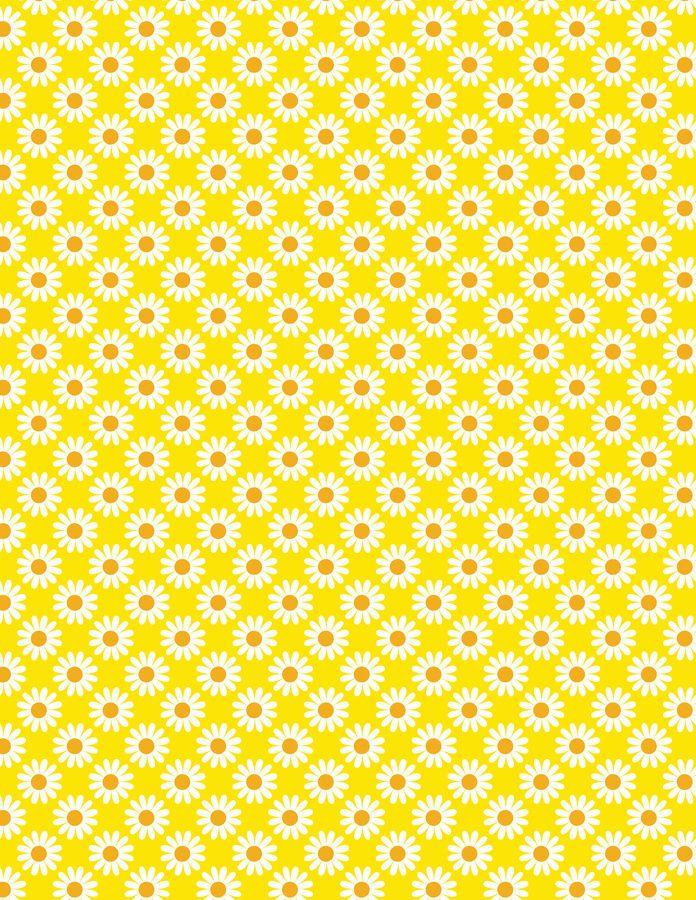 Daysi Patterns | Estampados
