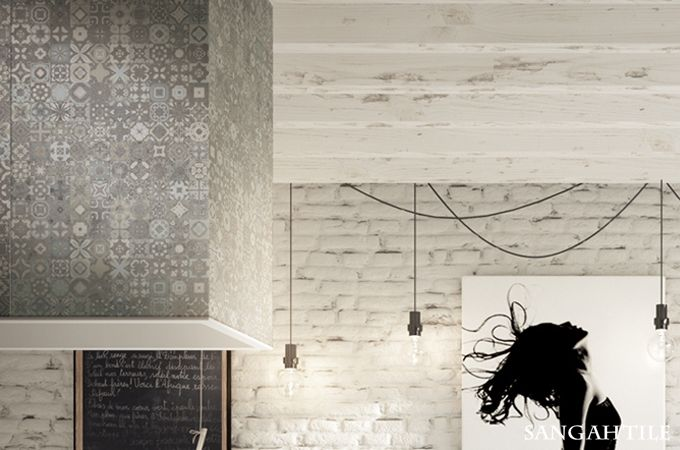 TOKA /by FONDOVALLE #tile #tiles #Sangahtile #interior #design #new #collection #floor #wall #interiordesign #space #natural #modern #simple #타일 #인테리어 #상아타일 #바닥타일 #벽타일 #카페인테리어 #욕실 #주방 #거실 #마감재 #수입타일
