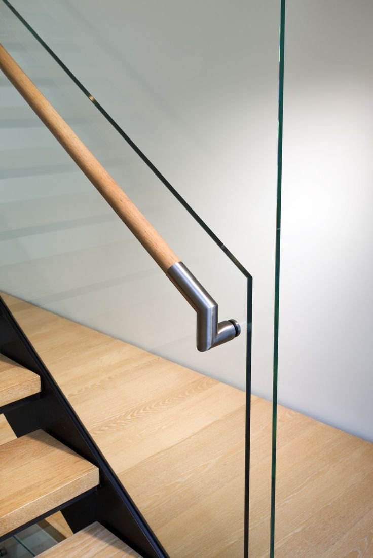 Design Handrails For Stairs best 25 stair handrail ideas on pinterest led lights 44pl joeb moore partners architects llc staircase handrailglass balustraderailingshand