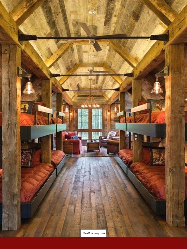 Wood Floor Ideas Rustic, Dark Laminate Flooring Ideas and Pics of
