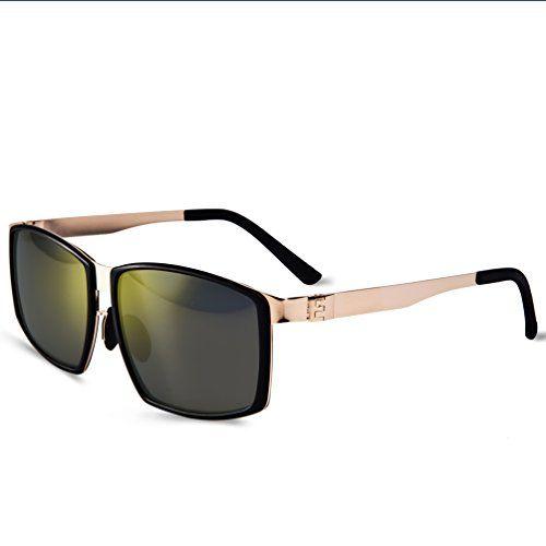 75291350565 Aviator sunglasses