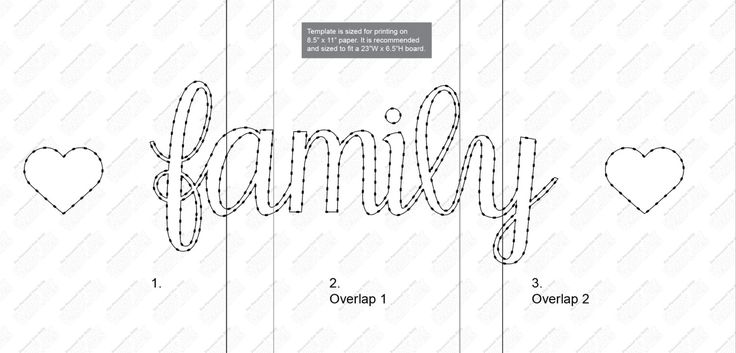 The 25+ best String art templates ideas on Pinterest