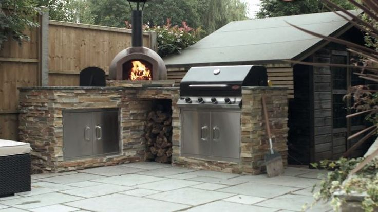 https://www.thestonebakeovencompany.co.uk/shop/wood-pizza-ovens/primo-60-go/