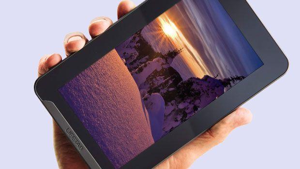 Cheap tablets on aisle 5 – Aldi Lifetab, already sold out! | UnlockUnit Blog