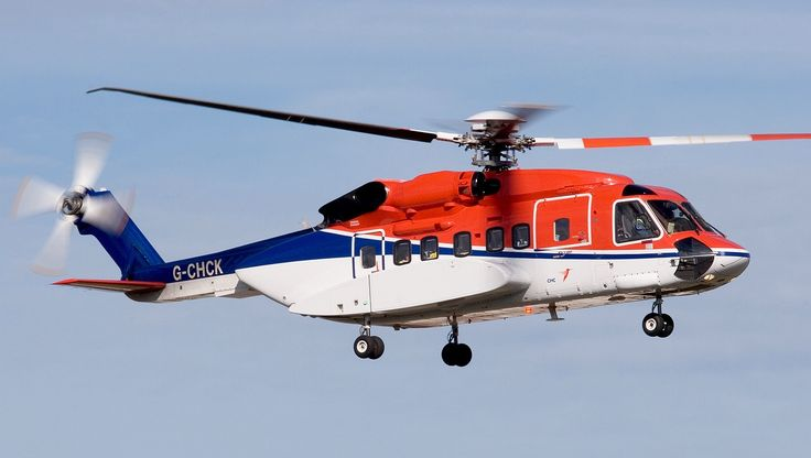 The H-92 Superhawk is a military version of the S-92 in the utility transport role, capable of carrying 22 troops. The H-92 can also be configured for specific missions, including search and rescue and executive transportation. The CH-148 Cyclone is a shipboard maritime helicopter variant currently under development for the Canadian Forces.
