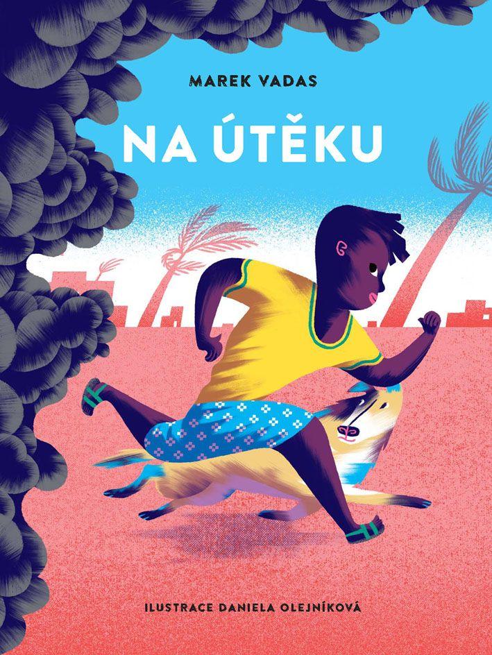 nejkrásnější Slovenská kniha roku! krásný jazyk