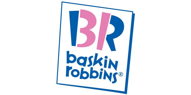Look at the latest, full and complete Baskin Robbins menu with prices for your favorite meal. Save your money by visiting them during the happy hours. http://www.menulia.com/baskin-robbins-menu-prices