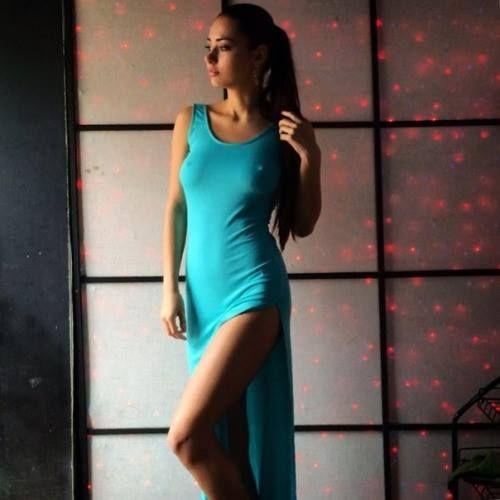 http://www.sexyvideoshow.com