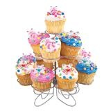 Wilton Cupcake Stand | Canadian Tire